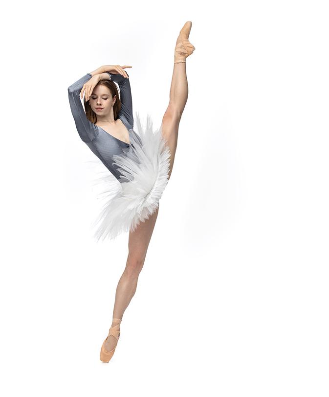 Brenna Flaherty