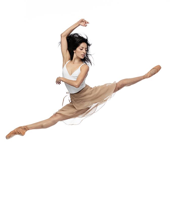 Selene Guerrero-Trujillo