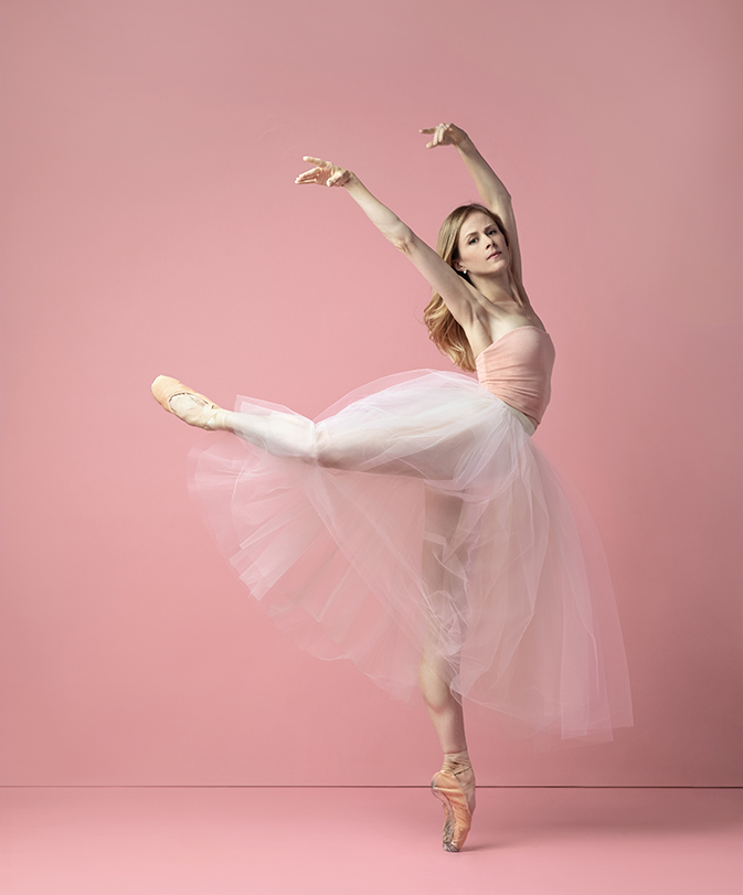 Heather Ogden