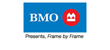 BMO Financial Group presents