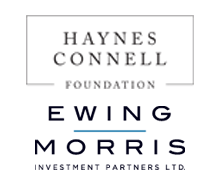 Haynes Connell Foundation