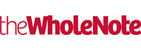 the WholeNote logo