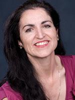 Annemarie Cabri